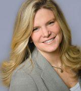 Tara Walsh, Real Estate Pro in Garden City, NY