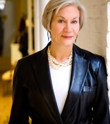 Patricia Baker, Real Estate Agent in Newton, MA