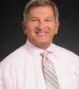 Scott Rose, Real Estate Agent in Deerfield, IL