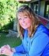 Cathy Roberts, Real Estate Pro in Mineral Wells, TX