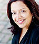 Rose Dante, Agent in Chicago, IL