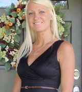 Kelly Thompson, Agent in Wenatchee, WA