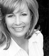 Bonnie Irwin, Agent in Camas, WA