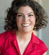 Laura Maychruk, Agent in Oak Park, IL
