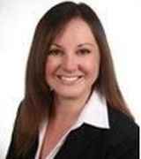 Angelica Hel…, Real Estate Pro in League City, TX