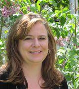 Leslie Watki…, Real Estate Pro in Fayetteville, NY