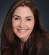 Siobhan Finch, Real Estate Agent in Porter Ranch, CA