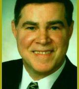 Don Lantier, Real Estate Pro in smyrna, GA
