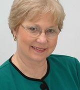 Carolyn Walt…, Real Estate Pro in Cumming, GA