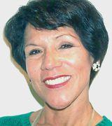 Alicia Parker, Real Estate Agent in Irvine, CA