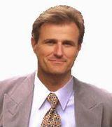 Mark Martinho, Real Estate Pro in Redwood City, CA