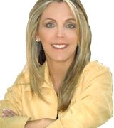 Kathleen Maz…, Real Estate Pro in Phoenix, AZ