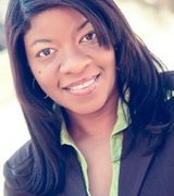 Nina Mayberry, Real Estate Pro in Avon, IN