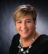 Renee Priemer, Real Estate Pro in Kansas City, MO