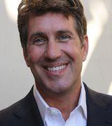Scott Prather, Agent in Beverly Hills, CA