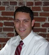 Ben Gearhart, Agent in Denver, CO