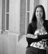 Michelle Woo, Agent in Renton, WA