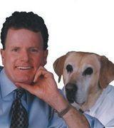 James Walsh, Agent in San Rafael, CA