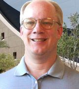 John Novak, Real Estate Pro in Henderson, NV