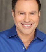 Profile picture for Michael Collins