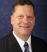 Steven Murray, Real Estate Pro in Visalia, CA