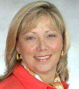 Jean Pressley Whittaker, Agent in Englewood, FL