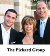 Sue, Ron and David Pickard, Real Estate Agent in Arlington Heights, IL
