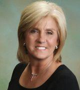 Profile picture for Dorene Parker