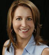 Profile picture for Leigh Ann Birkinshaw