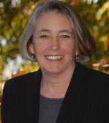 Profile picture for Sandy Berkenbush