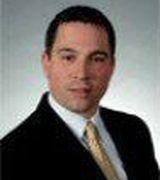 Marc Giosa, Real Estate Pro in Wayne, PA
