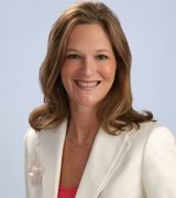 Lisa Fletcher, Real Estate Agent in East Lansing, MI