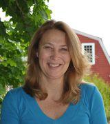 Pamela Reeves, Real Estate Pro in East Lyme, CT