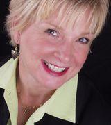 Deborah Edgar, Real Estate Pro in Richmond, VA