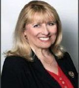 Judy Cox, Real Estate Agent in Saint Charles, IL