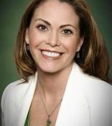 Gina Schene, Real Estate Pro in Victorville, CA