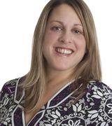 Joan Kranyak, Agent in Cheshire, CT