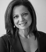 Rhonda Sasla…, Real Estate Pro in Memphis, TN