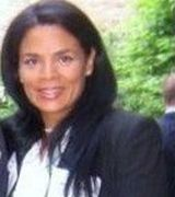 Annette Bern…, Real Estate Pro in Staten Island, NY