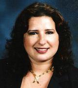 Frida Ziegler, Agent in North Miami Beach, FL