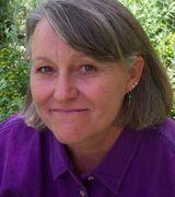 Susan Orth, Real Estate Pro in Santa Fe, NM