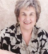 Judy McGuire, Agent in Placerville, CA