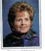 Doris Miller, Agent in Clarksville, IN