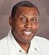 Ken Henderson, Agent in Dallas, TX