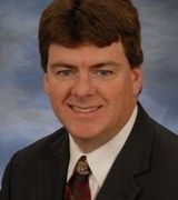 Brian Kelly, Real Estate Pro in York, PA