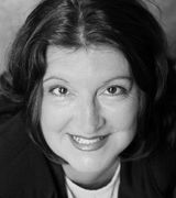 Profile picture for Jennifer Davidson