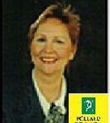 Cheryl Sabin, Real Estate Pro in La Grange, KY