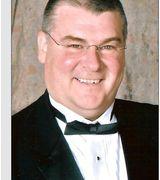 Profile picture for John Brennan