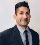 Alejandro Perez, Agent in Palm Desert, CA