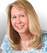 Jacqueline Coluzzi, Agent in Oak Lawn, IL
